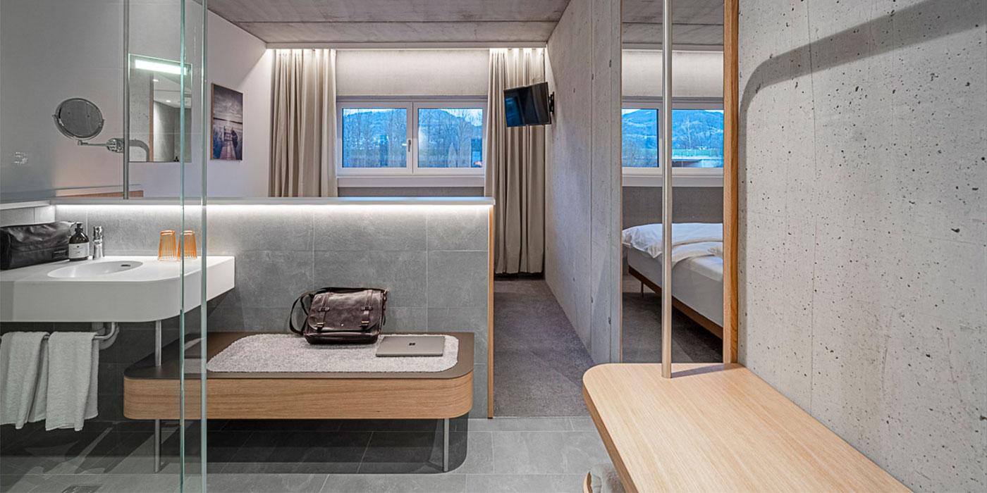 tmp-slider-hotelzimmer