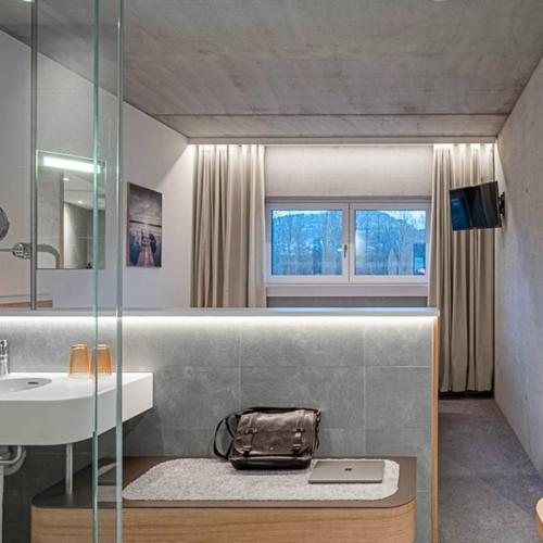 longstay-suite-1110160